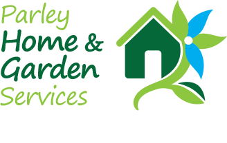 Parley Home And Garden Services